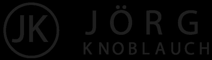 cropped-Logo-Schwarz-01.png